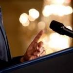 幸せってなんだろう〜世界でもっとも貧しい大統領のスピーチから考える〜