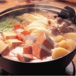 幸せ時間を過ごしたいなら、冬はやっぱり鍋を囲もう♪