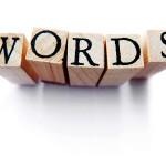 言葉は使い方次第!人生がうまくいく魔法の言い回し2つ