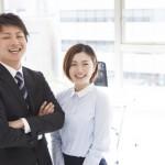 本当にデキる人はやっている!周囲を幸せな気分にする仕事のコミュニケーション術とは?