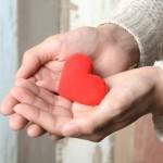 究極のボランティア〜献血はする側も幸せにしてくれるらしいぞ!