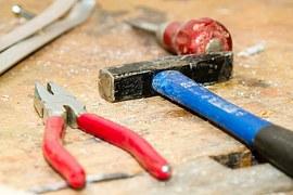 tool-384740__180