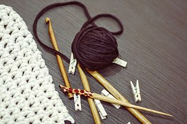 crocheting-1479210__180
