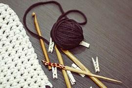 crocheting-1479210__180