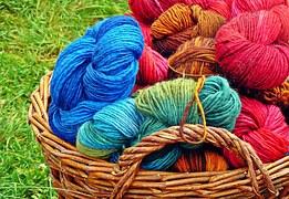 wool-1313994__180