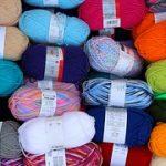 寒い季節におすすめの編み物の知られざる4つのメリット