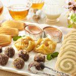 甘いものの食べ過ぎには要注意!幸せと糖分の気になる関係とは?