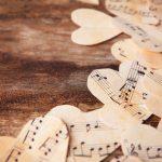 歌にはどんな幸せ効果があるんだろう?