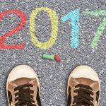 今年はどんな年にする?楽しく一年を過ごすための目標設定の仕方とは?