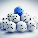 他人の動向ばかり気にしていない?嫉妬は幸せの最大の敵!
