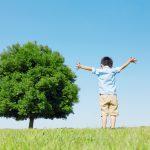 ため息が疲労を救う?ため息と幸せの関係性