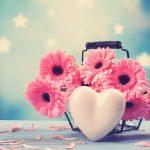 幸せのカギは相手の幸せを願うことがポイント!?そんなことを教えてくれる記事をご紹介します!