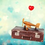 世界を舞台に恋をして「出会いがない…」を卒業!国際恋愛で人生を豊かに