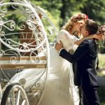 誰もが羨むようなシンデレラストーリーの末、結婚したYさん。しかし待ち受けていた生活は・・・!?
