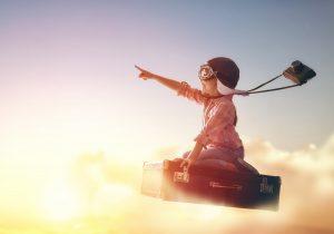 人生は歩むことに意味がある〜結果ではなくプロセスを楽しもう〜