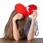 失恋を人生の「大きな損失」にしてしまう2つの考え方とは?