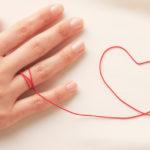 第15回 実は、結婚相手として最も避けるべき男性の特徴